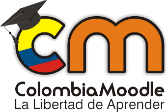COLOMBIAMOODLE